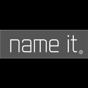 nameit1